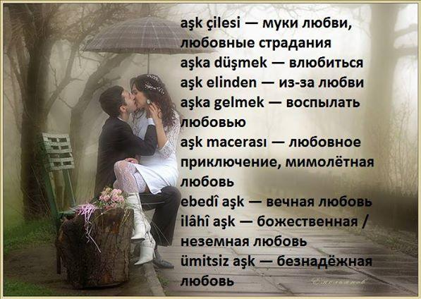 http://se.uploads.ru/Gm7CV.jpg