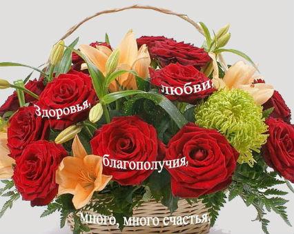 http://se.uploads.ru/H9Ut3.jpg