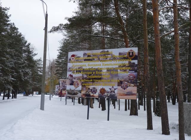 http://se.uploads.ru/HDUz1.jpg