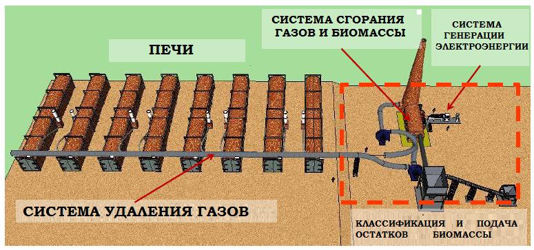 http://se.uploads.ru/HM1Jj.png