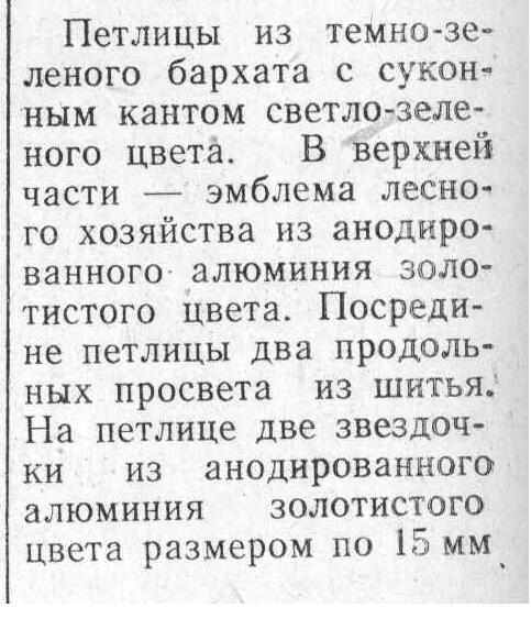 http://se.uploads.ru/HxShz.png