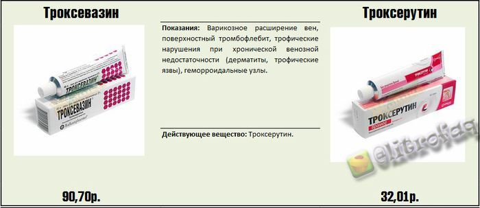 http://se.uploads.ru/IB6fs.jpg