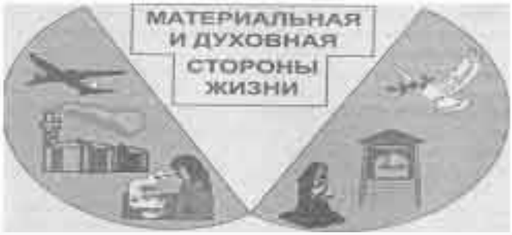 http://se.uploads.ru/IYZqe.png