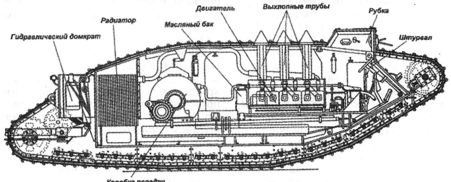 http://se.uploads.ru/IemPv.jpg
