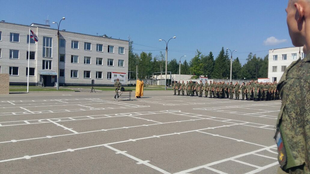 http://se.uploads.ru/IlAQd.jpg