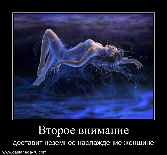http://se.uploads.ru/Ivsdi.jpg