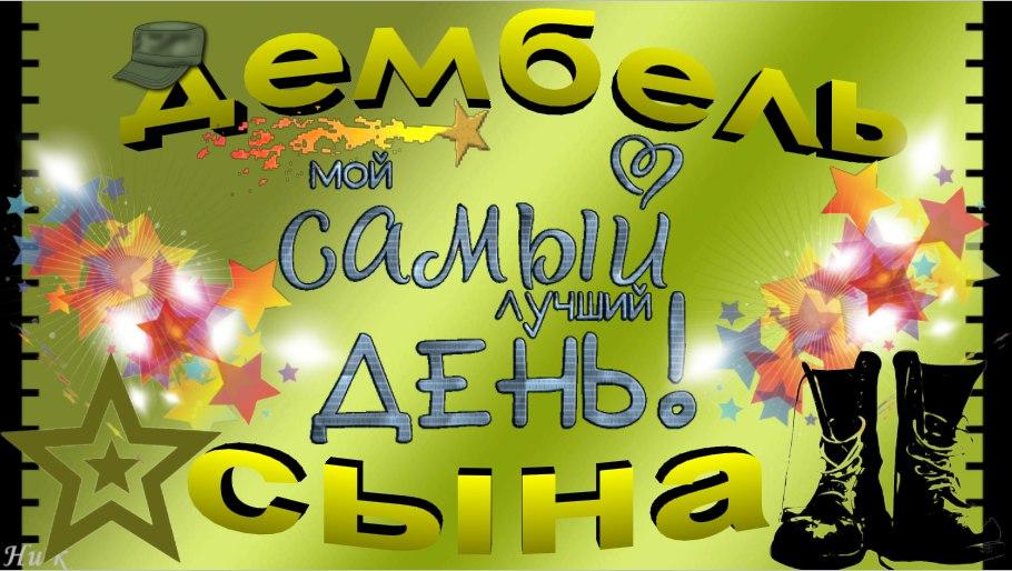 http://se.uploads.ru/Iw4DH.jpg