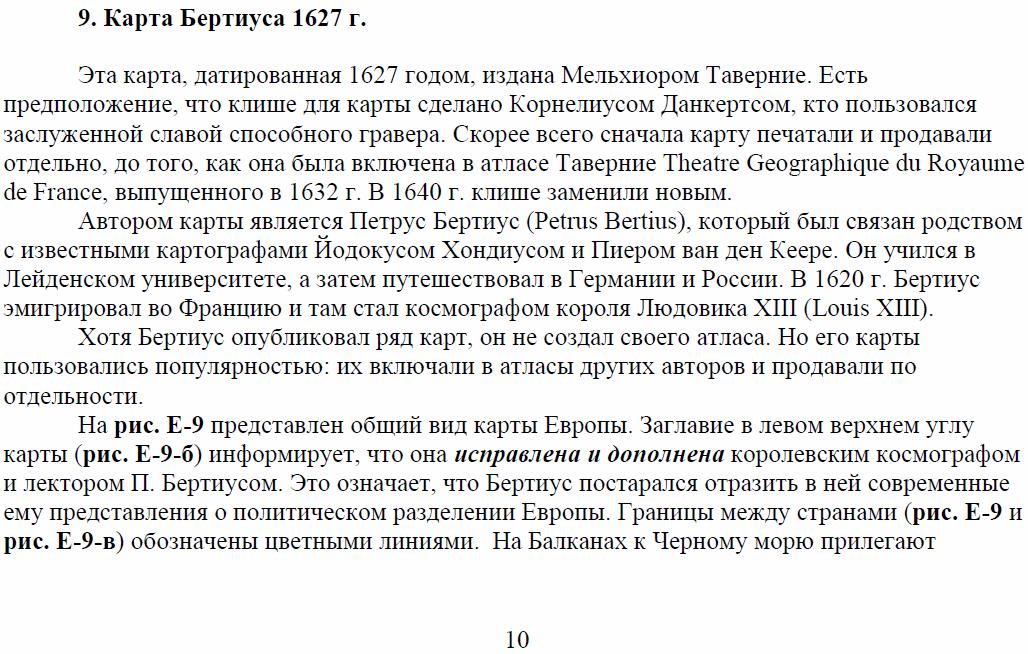http://se.uploads.ru/J78eu.png