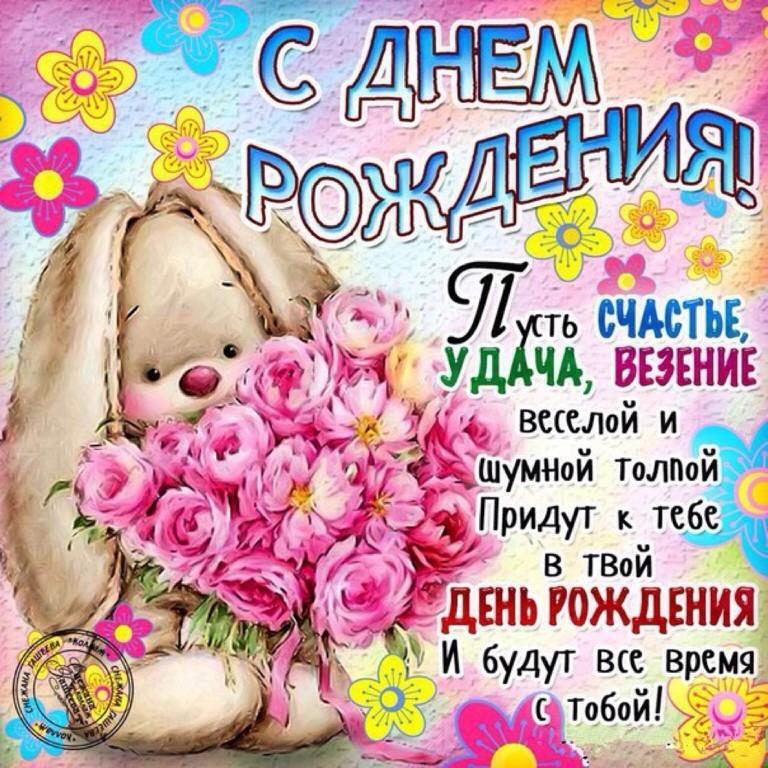 http://se.uploads.ru/JHStc.jpg