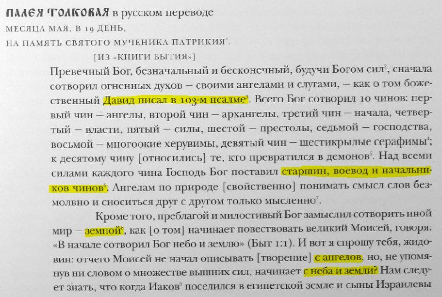 http://se.uploads.ru/JIHlt.jpg