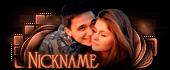 http://se.uploads.ru/JKkon.png