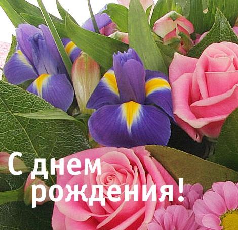 http://se.uploads.ru/JWdH7.jpg