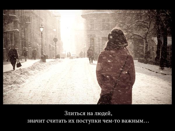 http://se.uploads.ru/JqI7k.jpg