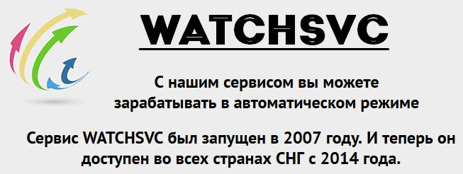 http://se.uploads.ru/Js3rN.png