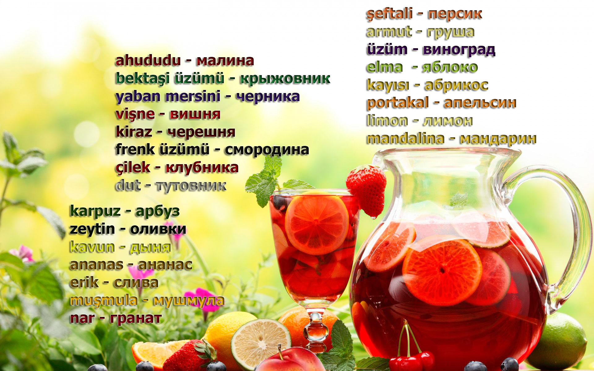 http://se.uploads.ru/K1fim.jpg
