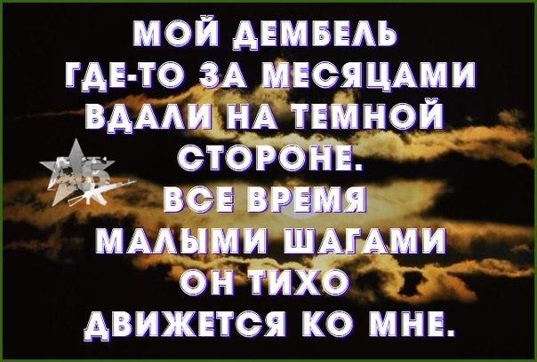 http://se.uploads.ru/K9fVa.jpg