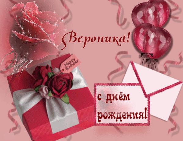 http://se.uploads.ru/KXk0C.png