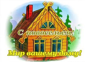 http://se.uploads.ru/KqoPs.jpg