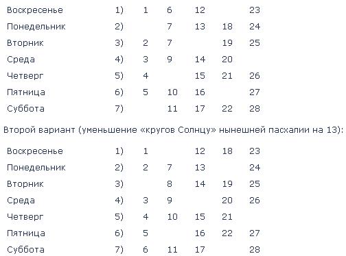 http://se.uploads.ru/KwPTv.png