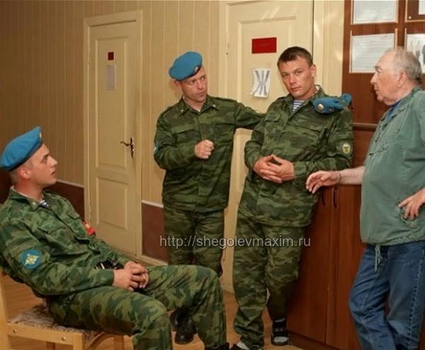 http://se.uploads.ru/L4DGm.jpg