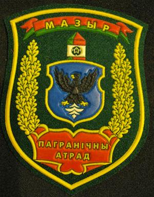 http://se.uploads.ru/LYlQm.jpg