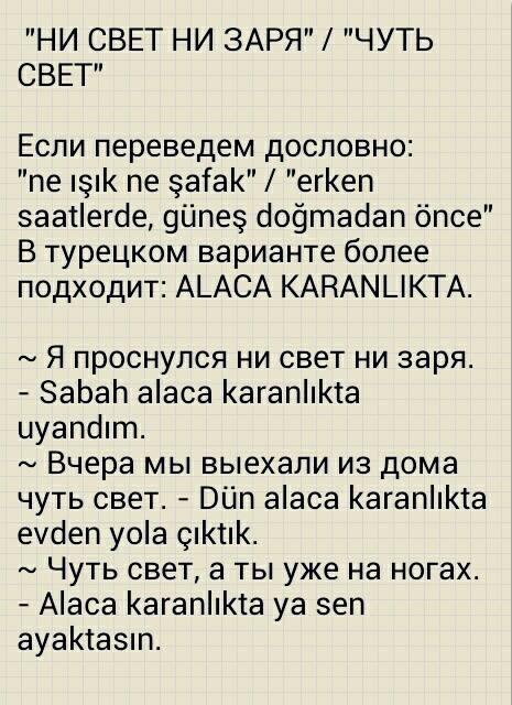 http://se.uploads.ru/Mpx4O.jpg