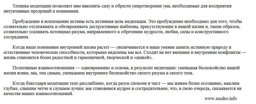 http://se.uploads.ru/NR3Pe.jpg