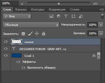 http://se.uploads.ru/O0QFg.jpg