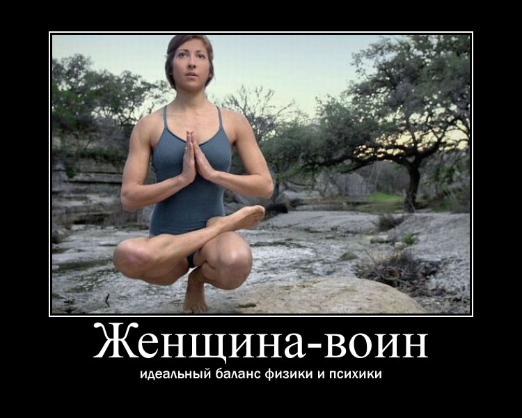 http://se.uploads.ru/O36MN.jpg