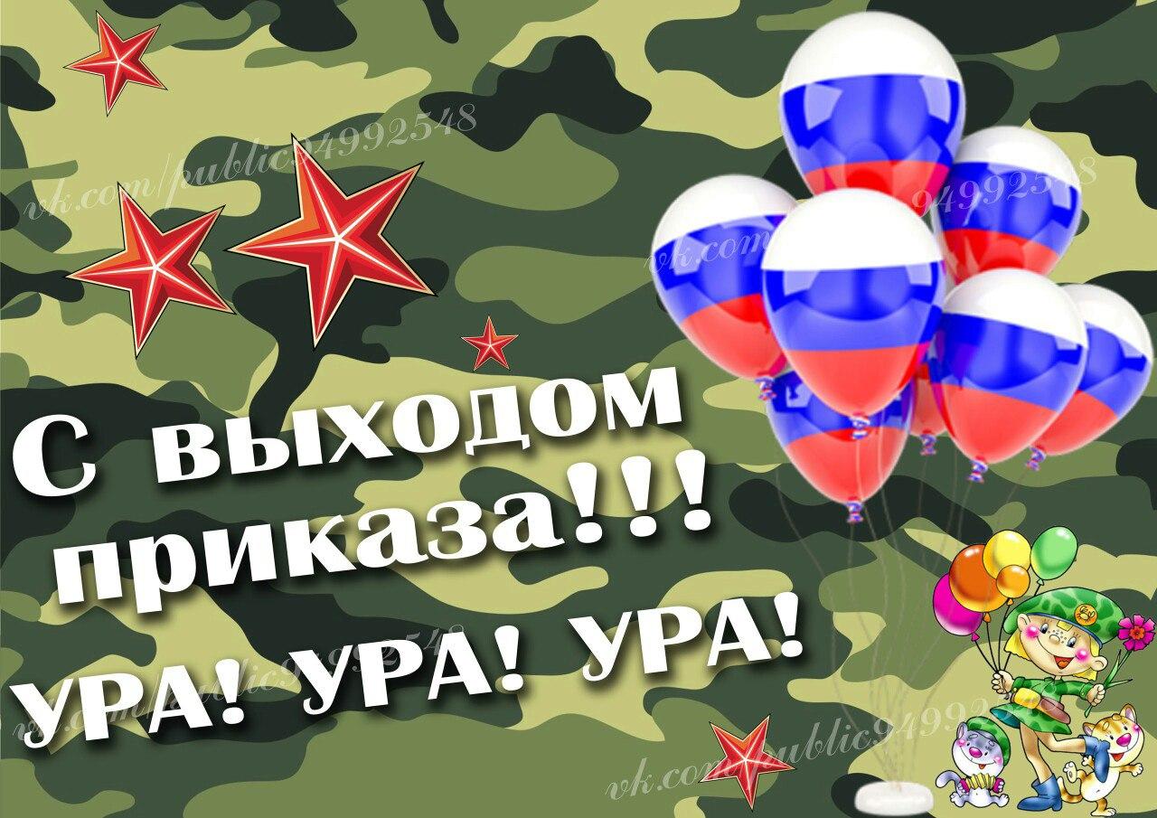 http://se.uploads.ru/OMAjB.jpg