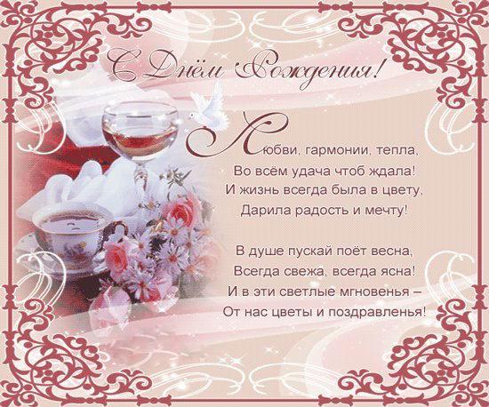 http://se.uploads.ru/OWwb0.jpg