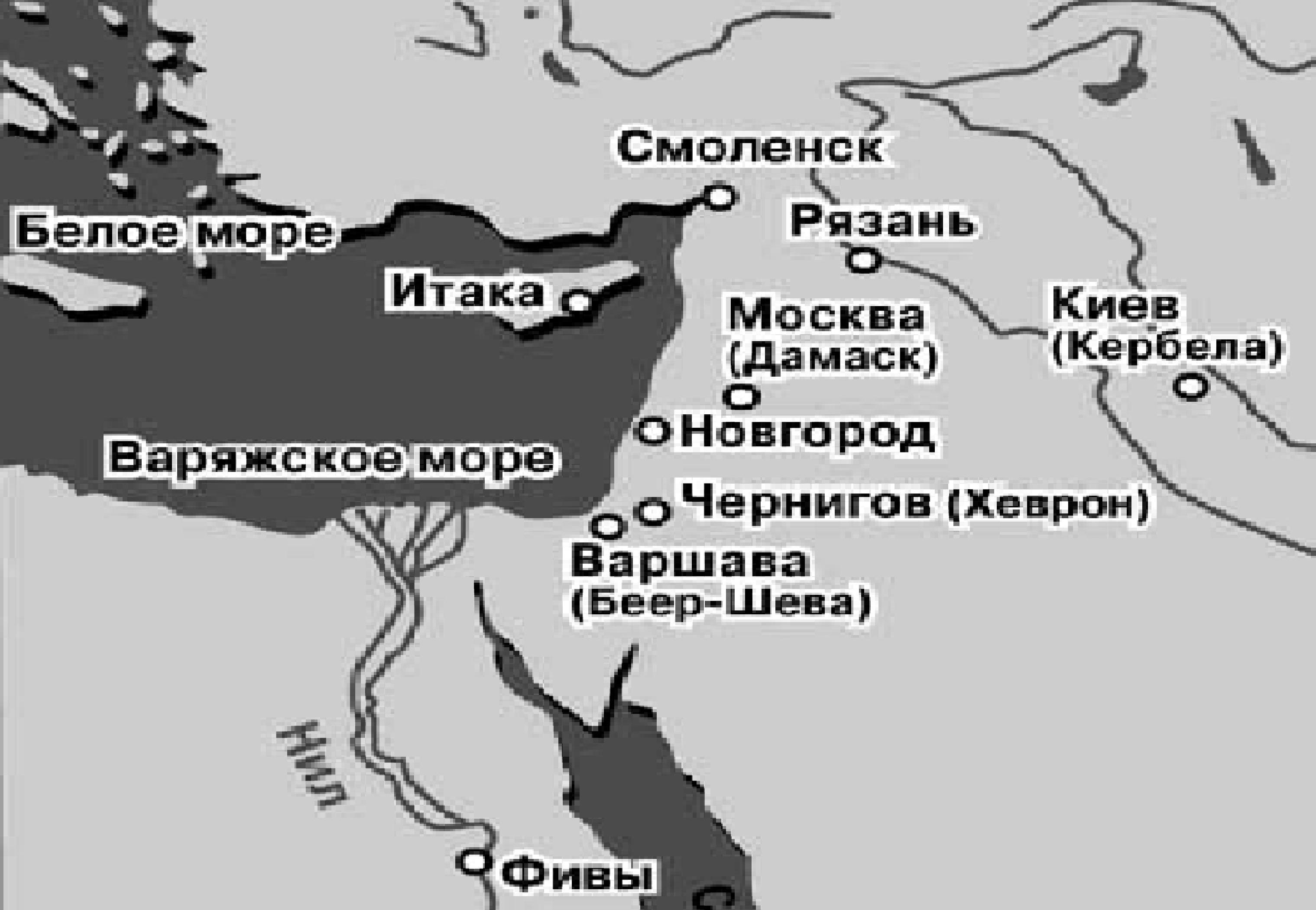 http://se.uploads.ru/Q0Zgj.jpg