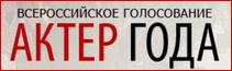 http://se.uploads.ru/QcBgL.png