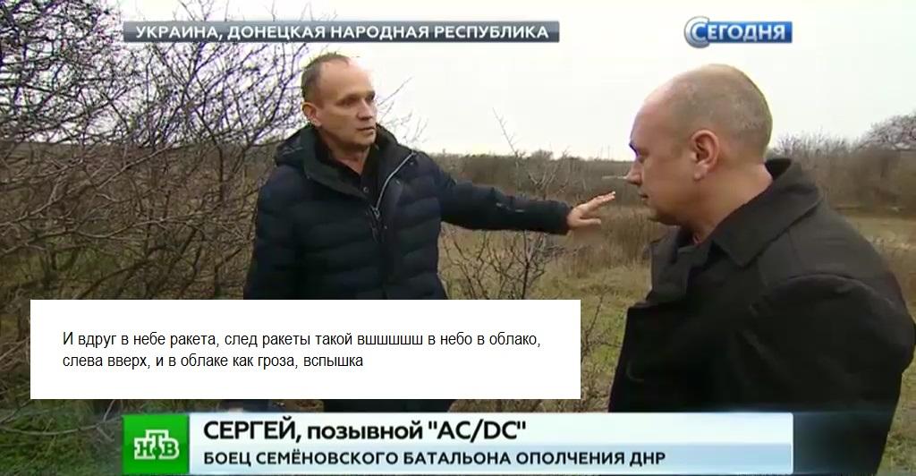 http://se.uploads.ru/QcZfI.jpg