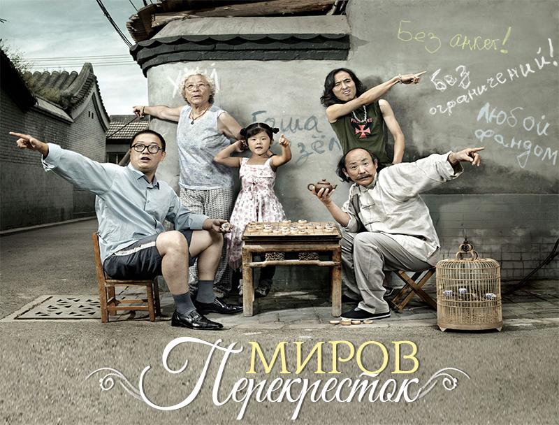 http://se.uploads.ru/QdTnx.jpg