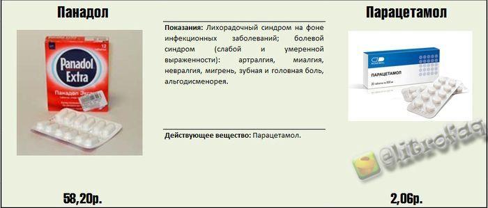 http://se.uploads.ru/QqylI.jpg