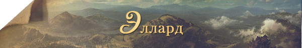 http://se.uploads.ru/QuXMd.png