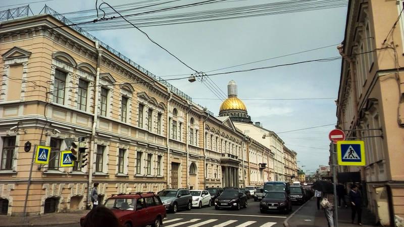 http://se.uploads.ru/R71sa.jpg
