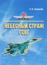 http://se.uploads.ru/Rbrl2.jpg
