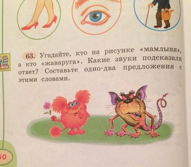 http://se.uploads.ru/RiLKg.jpg