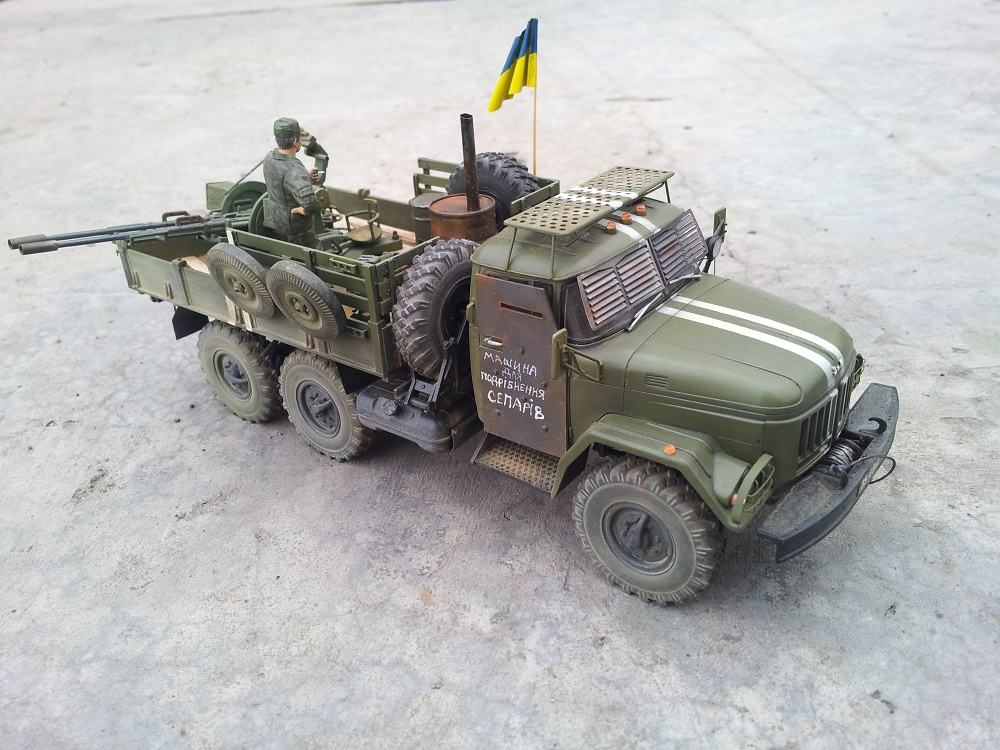 http://se.uploads.ru/RxwLM.jpg