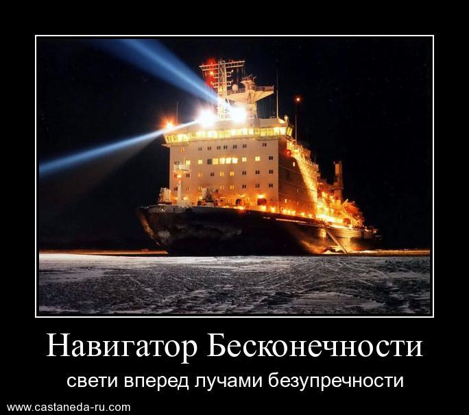 http://se.uploads.ru/S439V.jpg