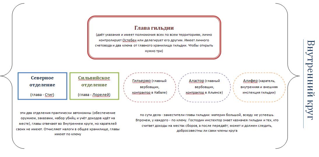 http://se.uploads.ru/S5uVi.png