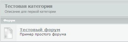 http://se.uploads.ru/SEcMx.png