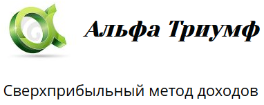 http://se.uploads.ru/Sis9A.png