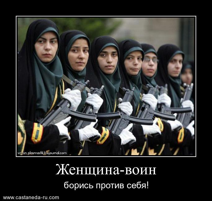 http://se.uploads.ru/T7G9q.jpg