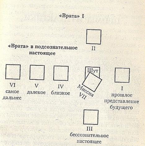 http://se.uploads.ru/TEZwB.png