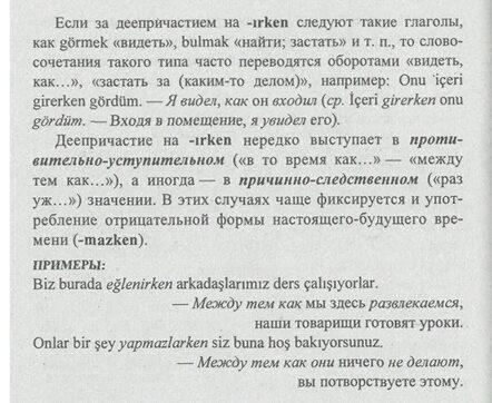 http://se.uploads.ru/TGdfR.jpg