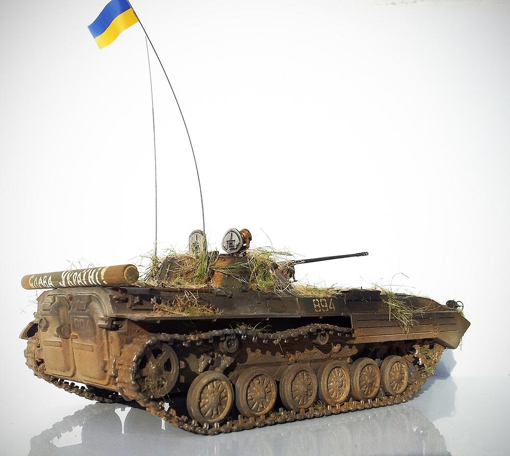 http://se.uploads.ru/TMuaB.jpg