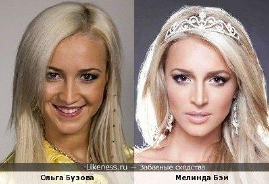 http://se.uploads.ru/TXIaP.jpg